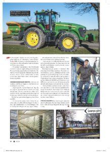 traktorpower16