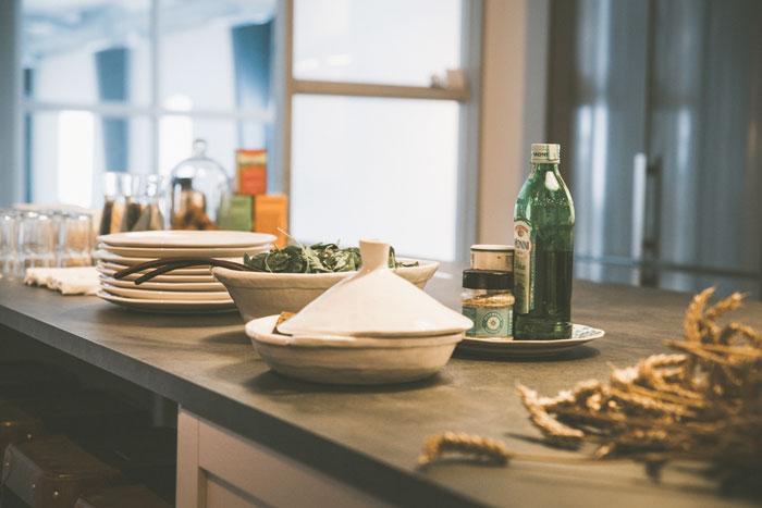 Matlagningskurser Landskrona Helsingborg